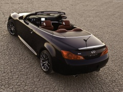 IPL G Convertible photo #86889