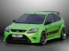 wolf racing ford focus rs pic #69091