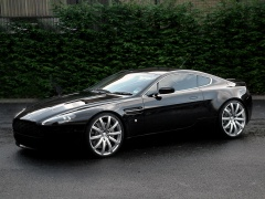 project kahn aston martin db9 pic #37928