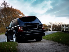 project kahn cosworth 300 pic #69620