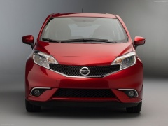 Versa Note SR photo #108036