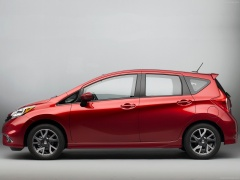Versa Note SR photo #108038