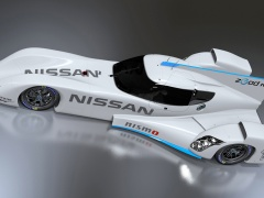 nissan zeod rc pic #108755