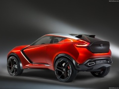 nissan suv gripz pic #150099