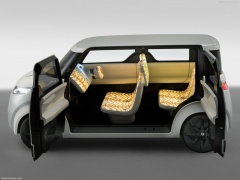 nissan teatro for dayz concept pic #153377