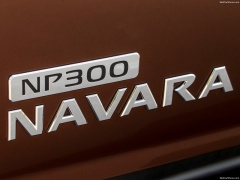 nissan np300 pic #154328
