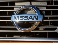 nissan np300 pic #154329