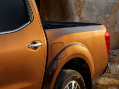 nissan np300 pic #154333