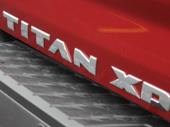 Titan XD photo #163160