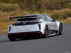 Leaf Nismo RC Concept photo #192670