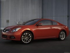 Altima Coupe photo #67633