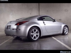 nissan fairlady pic #6890
