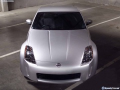 nissan fairlady pic #6893