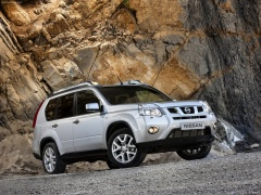X-Trail photo #75079