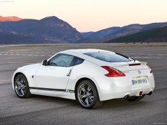 370Z GT Edition photo #78598