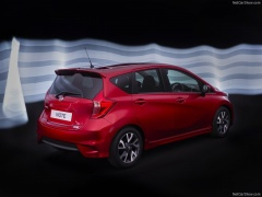 nissan note pic #99131