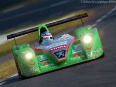 pescarolo courage c60 pic #36307