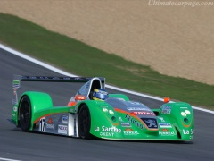 pescarolo courage c60 pic #36309