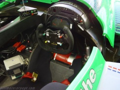 pescarolo courage c60 pic #36311