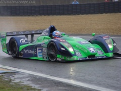 pescarolo courage c60 pic #36314