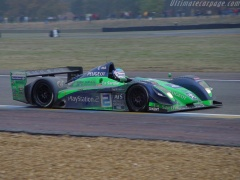 pescarolo courage c60 pic #36316