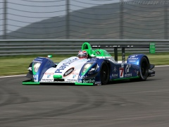 pescarolo courage c60h pic #36321