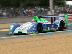 pescarolo courage c60h pic #36329