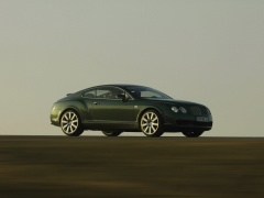 mtm bentley continental gt pic #36947