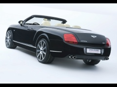 mtm bentley continental gtc pic #47824