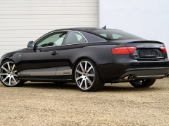 Audi S5 GT Supercharged photo #55116