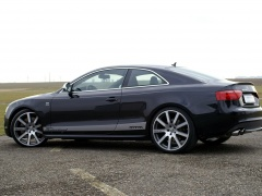 Audi S5 GT Supercharged photo #55117