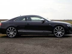 mtm audi s5 gt supercharged pic #55118