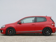 mtm vw golf gti pic #68461