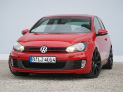 mtm vw golf gti pic #68462