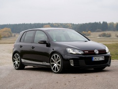 mtm vw golf gtd pic #69604