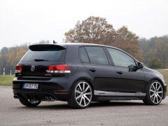 mtm vw golf gtd pic #69606