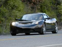 Roadster photo #156861