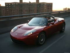 Roadster photo #156862