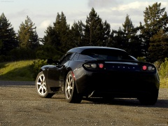 Roadster photo #51857