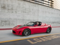 Roadster 2.5 photo #74913