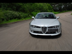 Alfa Romeo 159 J4 2.2 C photo #56859