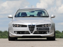 Alfa Romeo 159 J4 2.2 C photo #56860
