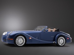 morgan aero 8 pic #21694