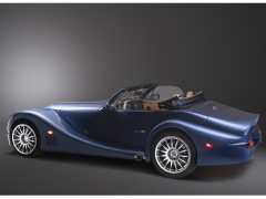 morgan aero 8 pic #21695