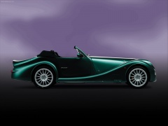 morgan aero 8 pic #32634
