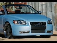 caresto volvo c70 pic #51187