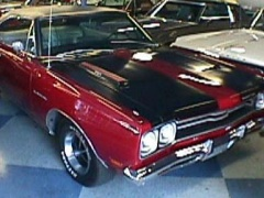 plymouth satellite pic #24733