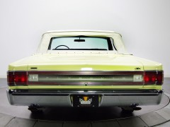 plymouth belvedere pic #92300