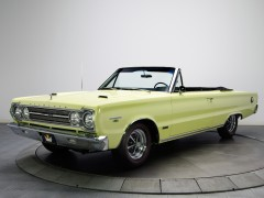 plymouth belvedere pic #92304