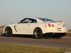 Nissan GT-R Godzilla 700 photo #76945